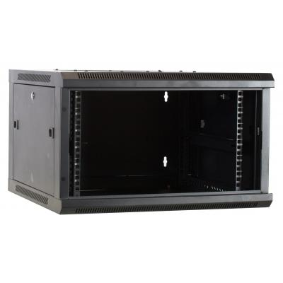 DS-IT DS6606-F Stellingen/racks