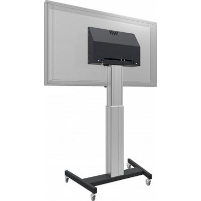 SmartMetals 062.7295 Bevestigingen voor signage-beeldschermen