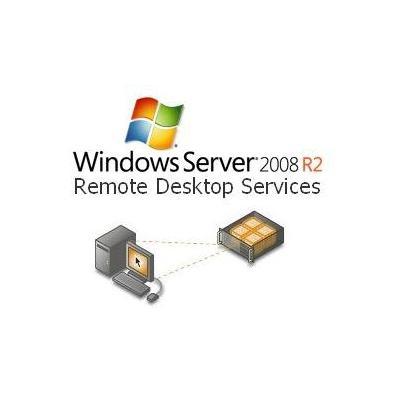 Microsoft 6VC-01059 software licentie