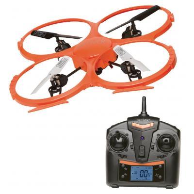 Denver DCH-330 drones