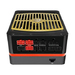 Thermaltake PS-TPG-1050DPCGEU-G power supply unit