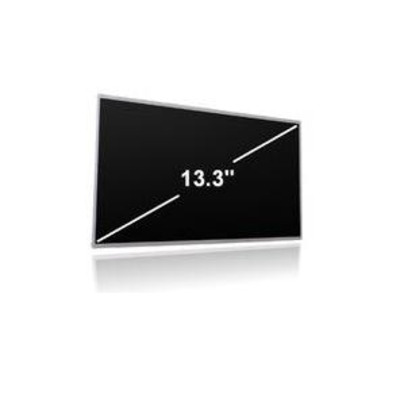 CoreParts MSC33520 Notebook reserve-onderdelen