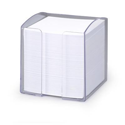 Durable 1701682400 notitiepapier dispenser