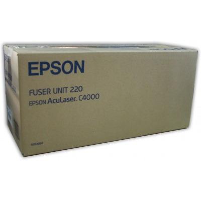 Epson C13S053007 fusers