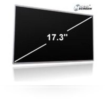 CoreParts MSC34271 Notebook reserve-onderdelen
