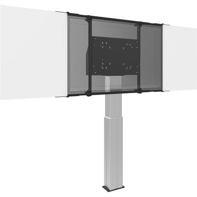 SmartMetals 152.0120-LS Bevestigingen voor signage-beeldschermen