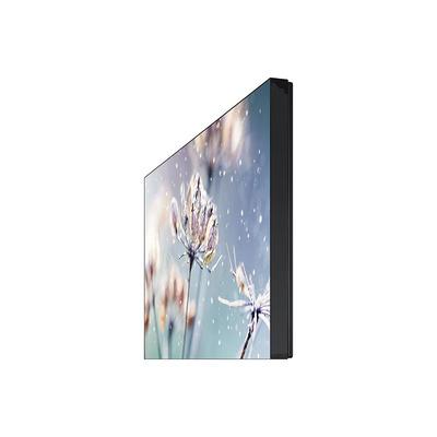Samsung LH46VMRUBGB public displays