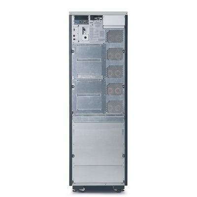 APC SYAF16KXR9I UPS