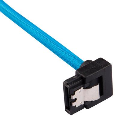 Corsair CC-8900285 SATA-kabels
