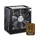 RealPower 145365 power supply unit