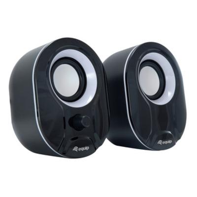 Equip 245333 Speakers