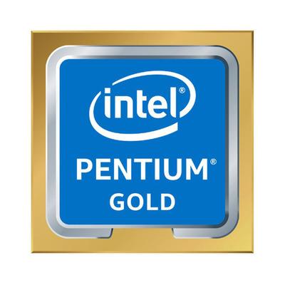 Hewlett Packard Enterprise P17096-L21 processoren