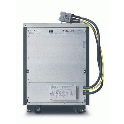 APC SYBFXR9I UPS