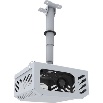 SmartMetals 002.3010 Projectorbevestigingsaccessoires