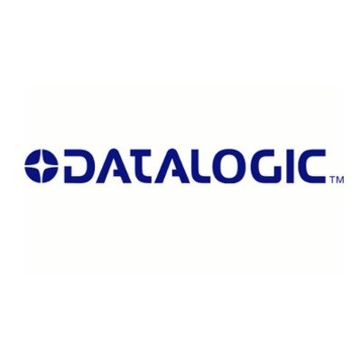 Datalogic Q-GBT41-3 aanvullende garantie