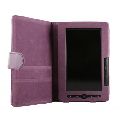 Icarus C027LA-STCK1 e-book reader case