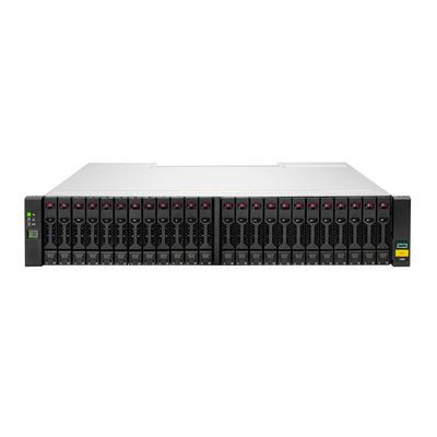 Hewlett Packard Enterprise R0Q86A SAN storage