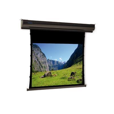 Projecta 10130627 projectiescherm