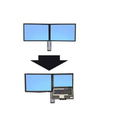 Ergotron 97-938-062 Accessoires voor multimediawagens