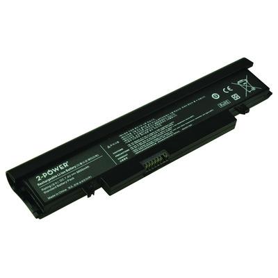 2-Power CBI3418A Notebook reserve-onderdelen