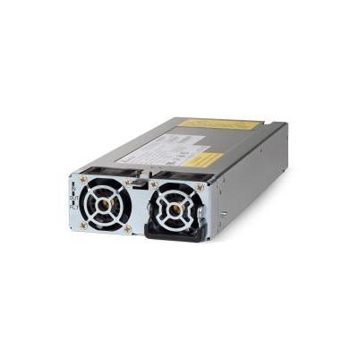 Cisco NCS4K-DC-PSU-V1= power supply unit