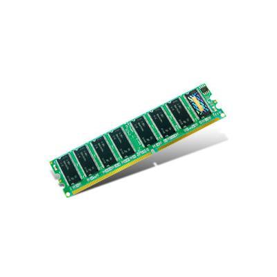 Transcend TS64MLD64V4F RAM-geheugen