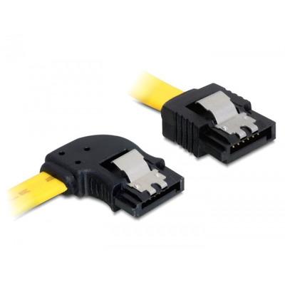 DeLOCK 82824 SATA-kabels