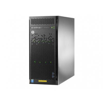 Hewlett Packard Enterprise K2R63A NAS