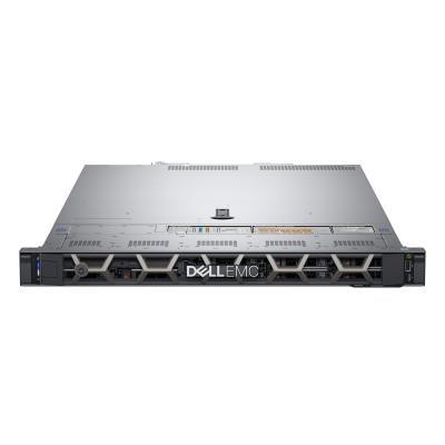 DELL R3NMN-KIT-2019STAND server