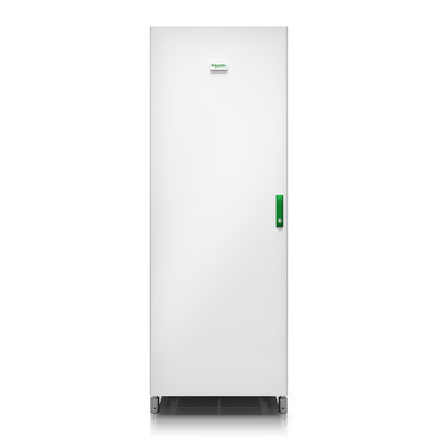APC GVSCBC7B UPS-batterij kabinetten
