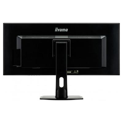 iiyama XUB3490WQSU-B1 monitor