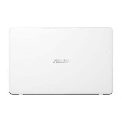 ASUS 90NB04I2-R7A000 notebook reserve-onderdeel