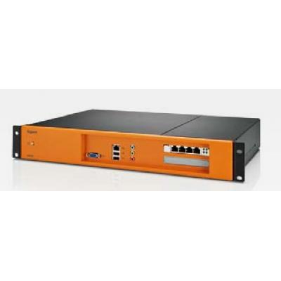 Gigaset S30852-H2212-R101 premise branch exchange system