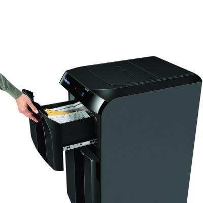Fellowes 4652101 papierversnipperaar