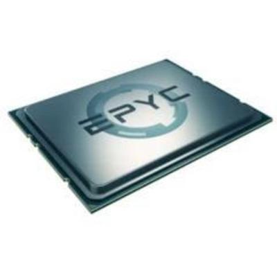 AMD PS7261BEAFWOF processoren