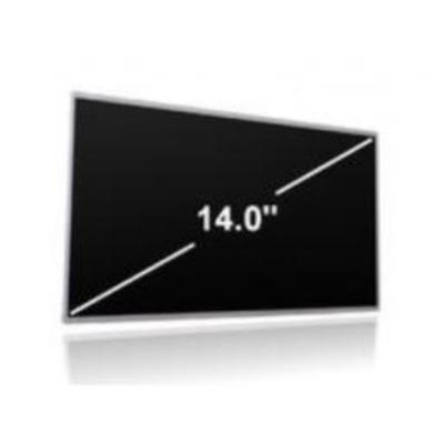 CoreParts MSC32377 Notebook reserve-onderdelen