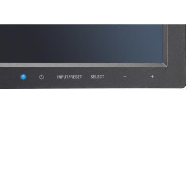 NEC 60003806 monitor