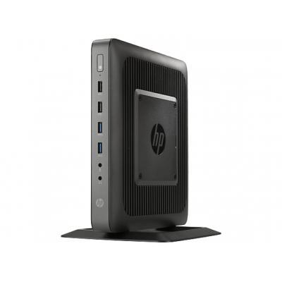 HP J9A57EA#ABB thin client