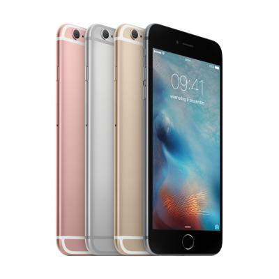 Apple MKUG2ZD/A smartphone