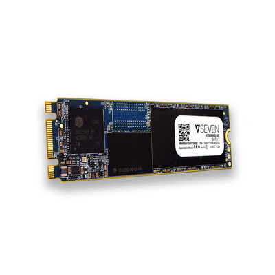 V7 V7S6000M2-500 solid-state drives