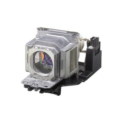 Sony LMP-E211 beamerlampen