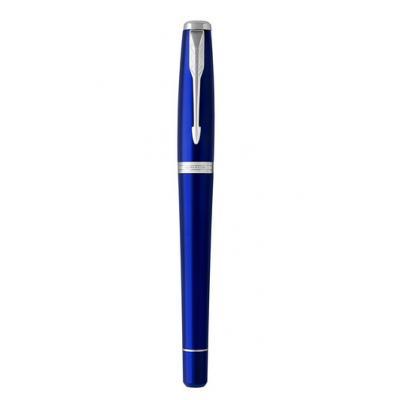 Parker 1931589 pen