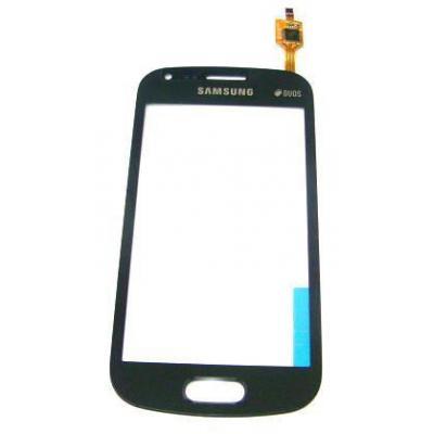 Samsung GH59-12511B mobiele telefoon onderdelen