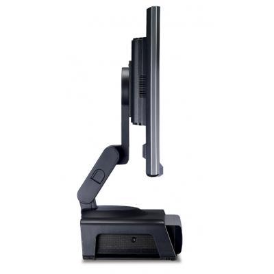 Acer DC.14211.001 monitorarm