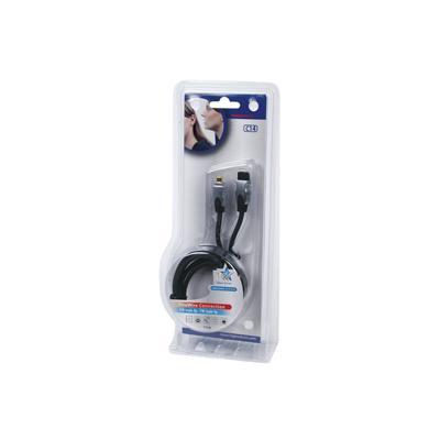 HQ HQSS6274/1.5 fireware kabel