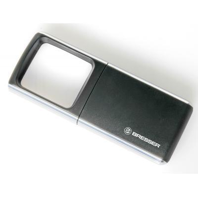 Bresser Optics 6919000 loep