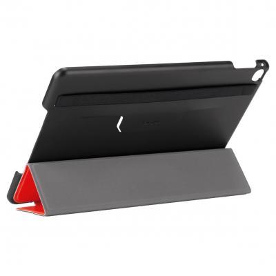 Targus THZ60103EU-STCK1 tablet case