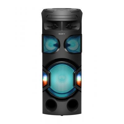Sony MHCV71D.CEL home stereo set