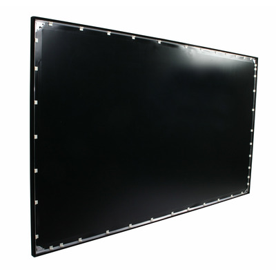 Elite Screens R84WH1 projectieschermen