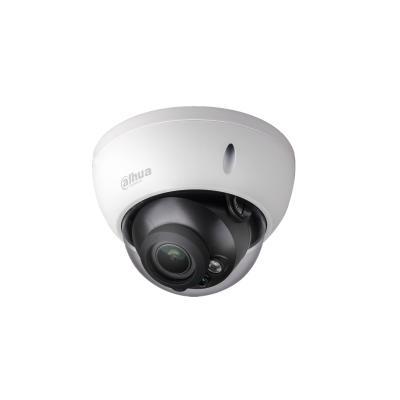 Dahua Technology HDBW5431RP-ZE-2713 IP-camera's